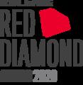 RLP RedDiamond 2020